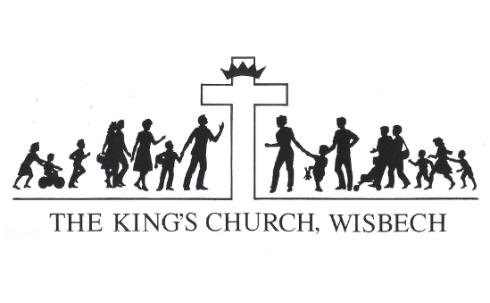 The King's Church, Wisbech profile image 1