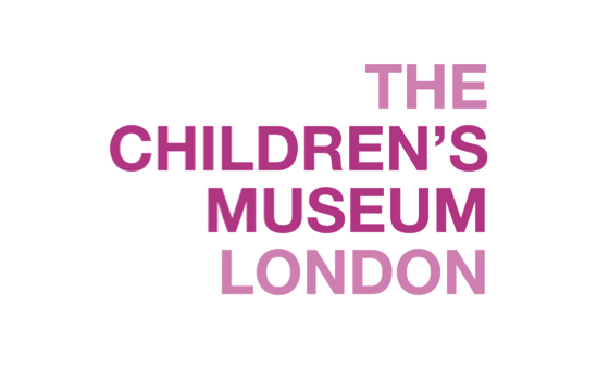 The London Children's Museum profile image 1