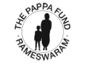 The Pappa Fund