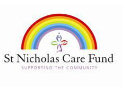 The Pastoral Care Trust - The St Nicholas Care Fund