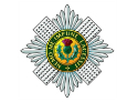The Scots Guards Charity