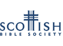The Scottish Bible Society