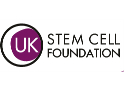 The UK Stem Cell Foundation