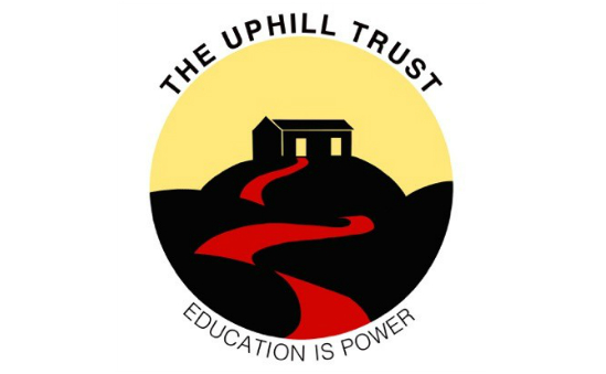 The Uphill Trust profile image 1