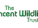 The Vincent Wildlife Trust