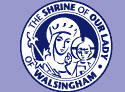 The Anglican Shrine of Our Lady of Walsingham (WCTA Ltd)