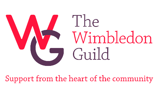 The Wimbledon Guild profile image 1