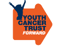 The Youth Cancer Trust