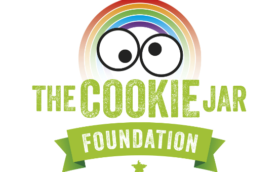 The Cookie Jar Foundation profile image 1