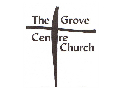 The Grove Centre Church