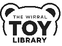 The Wirral Toy Library