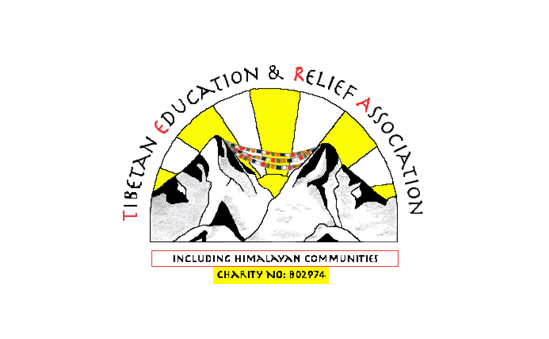 Tibetan Education and Relief Association profile image 1