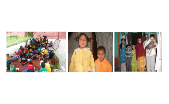 Tibetan Education and Relief Association profile image 2