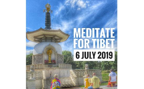 tibetrelieffund -  - image 1