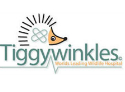 Tiggywinkles, The Wildlife Hospital Trust