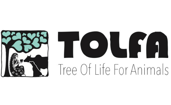 The Tree of Life for Animals Ltd profile image 1