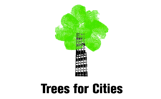 Trees for Cities profile image 1