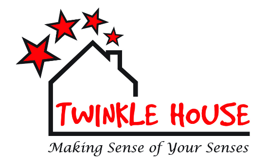 Twinkle House profile image 1
