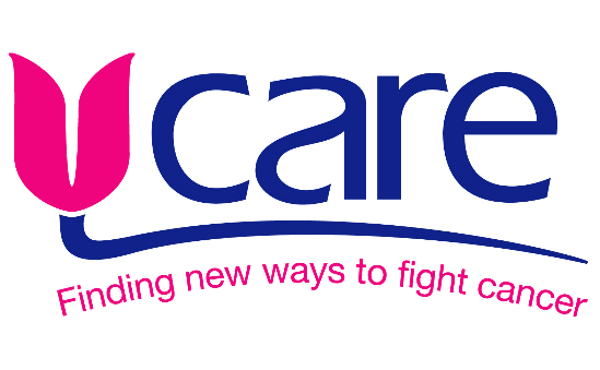 Ucare (Oxford) profile image 3