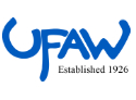 Universities Federation for Animal Welfare (UFAW)