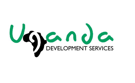 Uganda Development Services profile image 1