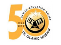UK Islamic Mission Glasgow