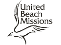 United Beach Missions