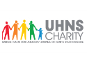 University Hospital of North Staffordshire (UHNS) Charity