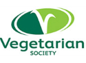 Vegetarian Society of the UK Ltd, The