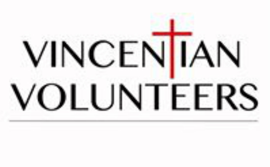 The Vincentian Volunteers Limited profile image 1