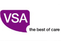 VSA (formerly Voluntary Service Aberdeen)