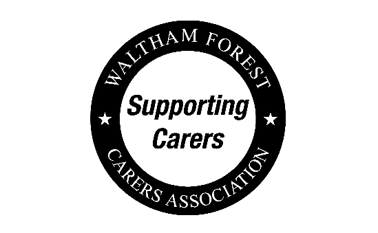 Waltham Forest Carers Association Limited profile image 1