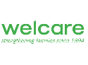 Southwark Diocesan Welcare