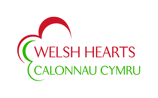Welsh Hearts profile image 1