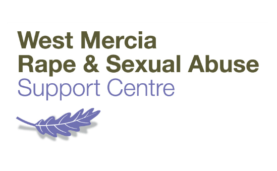 West Mercia Rape & Sexual Abuse Support Centre profile image 1