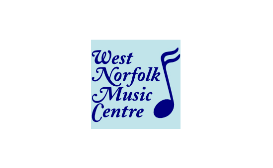 West Norfolk Music Centre profile image 1