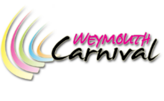 Weymouth Carnival And Events Club profile image 1