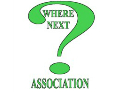 Where Next Association