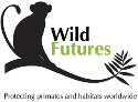 Wild Futures (The Monkey Sanctuary)