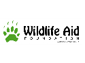 The Wildlife Aid Foundation