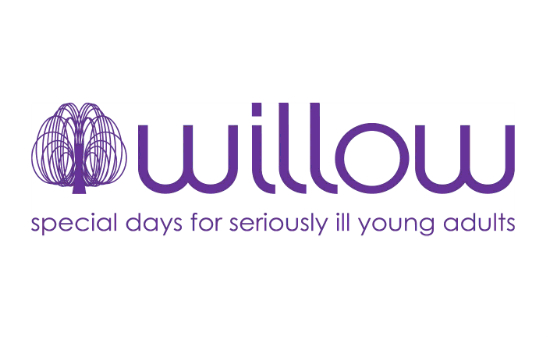 Willow Foundation profile image 1