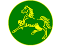 Windsor Horse Rangers Limited