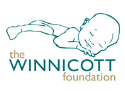 Winnicott Foundation - Improving Care for Premature and Sick Babies - Supporting Imperial's neonatal units at St Mary's Hospital and Queen Charlotte's Hospitals