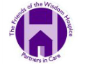 Wisdom Hospice (Rochester), Friends of