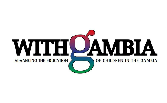 With Gambia profile image 1