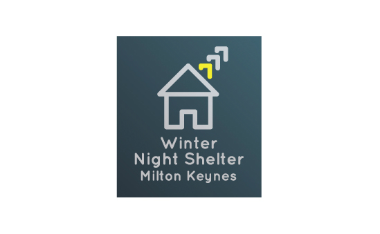 Winter Night Shelter Milton Keynes profile image 1