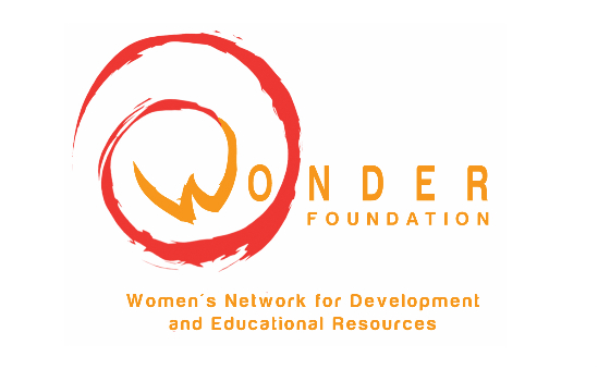 Wonder Foundation profile image 1