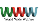 World Wide Welfare