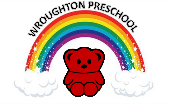Wroughton Pre-School profile image 1