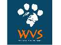 Worldwide Veterinary Service (WVS)